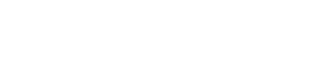 Peace Counseling Group